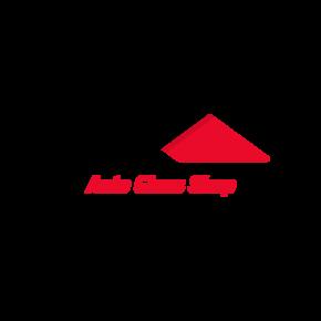 Auto Glass Shop: Home