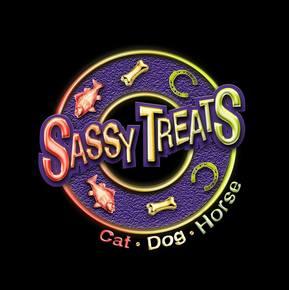 Sassy Treats: Home