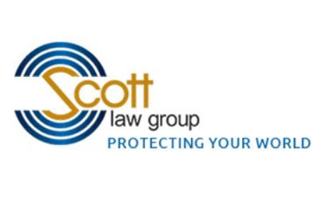 Scott Law Group, PLLC: Home