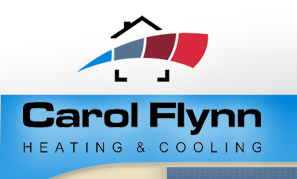 Carol Flynn Heating & Cooling: Home