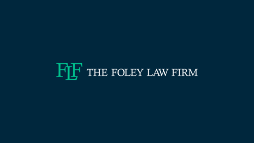 The Foley Law Firm: Home