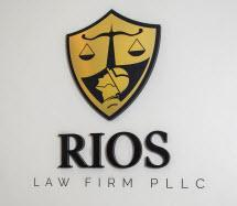 Rios Law Firm PLLC: Home