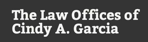 The Law Offices of Cindy A. Garcia: Home
