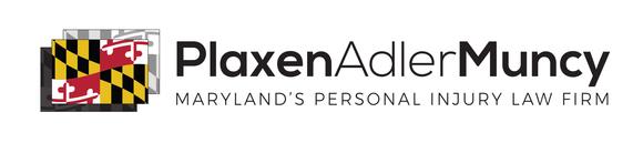 Plaxen & Adler, P.A.: Columbia