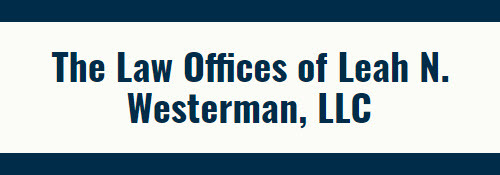 The Law Offices of Leah N. Westerman, LLC: Home