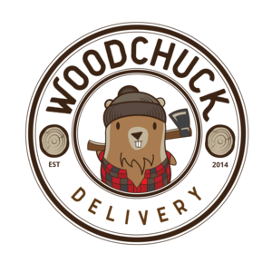 Woodchuck Delivery: Home