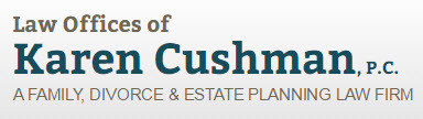 Law Offices of Karen Cushman, P.C.: Home