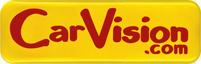 CarVision.com: Home