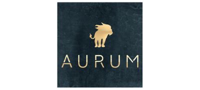 Aurum Home Technology: Home