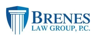 Brenes Law Group, P.C.: Home
