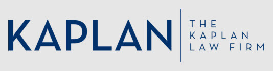 The Kaplan Law Firm: Home