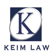 Keim Law: Home