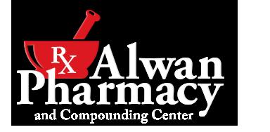 Alwan Pharmacy Peoria: Home