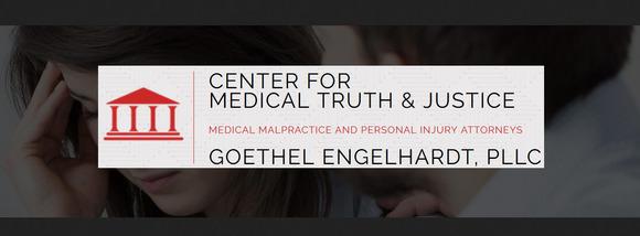 Goethel Engelhardt, PLLC: Home