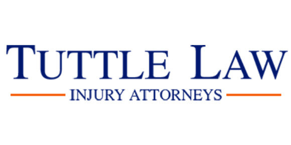 Tuttle Law, P.A.: Home