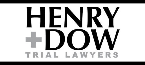 Henry + Dow: Home