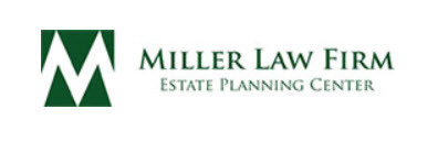 Miller Law Firm: Home