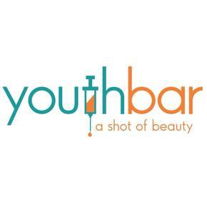 Youthbar: Home