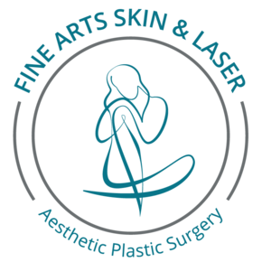 Fine Arts Skin and Laser: Home