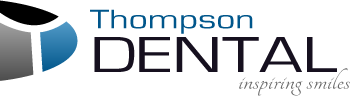 Thompson Dental: Home