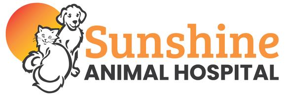 Sunshine Animal Hospital: Home