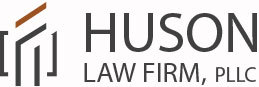Huson Law Firm, PLLC: Home
