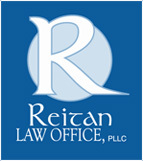 Reitan Law Office, PLLC: Minneapolis Office