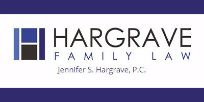 Hargrave Family Law: Home