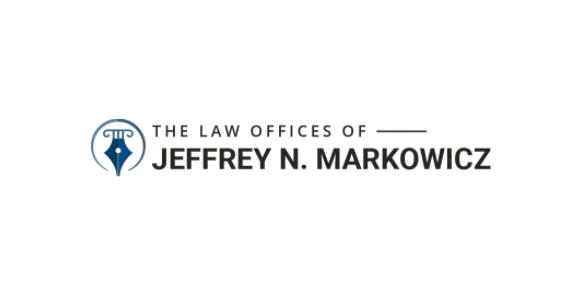 The Law Offices of Jeffrey N. Markowicz: Home