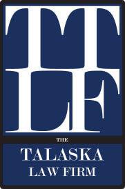 The Talaska Law Firm: Home