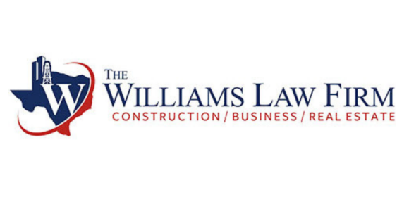 The Williams Law Firm: Home