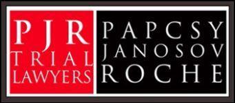 Papcsy Janosov Roche: Home