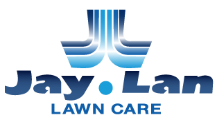Jay-Lan Lawn Care: Home