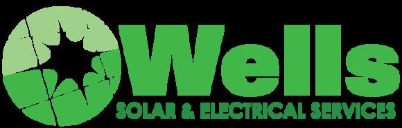Wells Solar: Home