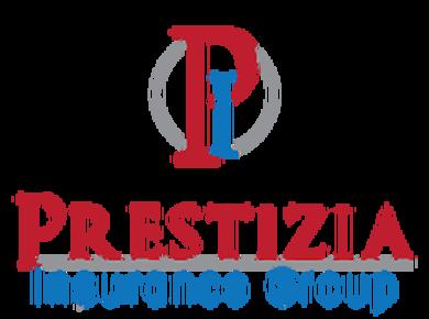 Prestizia Insurance: Home