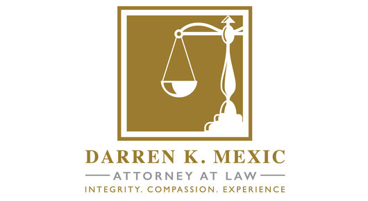 Darren K. Mexic, Attorney at Law: Home