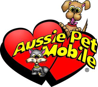 Aussie Pet Mobile Suncoast: Home