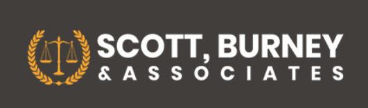 Scott, Burney & Associates: Home