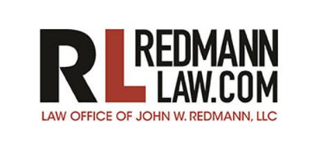 Law Office of John W. Redmann, LLC: Home