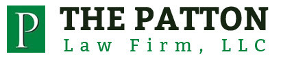 The Patton Law Firm, LLC: Home