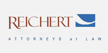 Reichert Law Office: Home