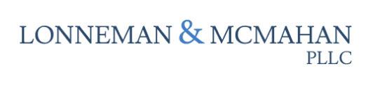 Lonneman & McMahan PLLC: Home