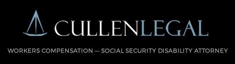 Cullen Legal: Home