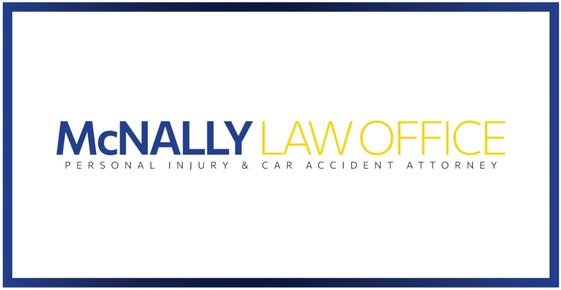 McNally Law Office: Home