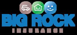 Big Rock Insurance: Home