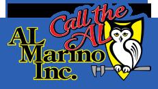 WTC: Al Marino, Inc.