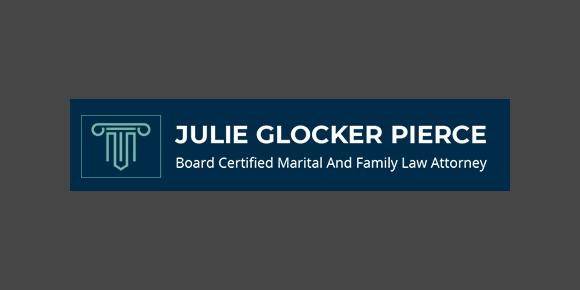 Julie Glocker Pierce, LLC: Home