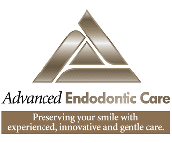 Advanced Endodontic Care: Home