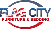 Flag City Furniture & Bedding: Home