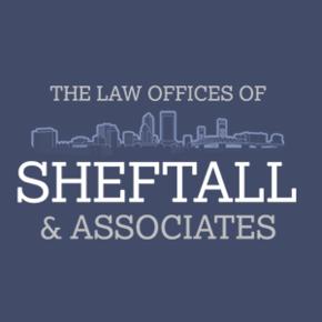 Sheftall & Associates, PA: Home